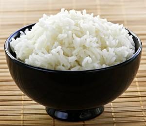bowl-of-rice1
