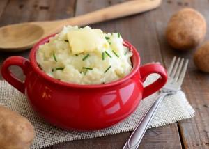 mashed-potatoes-3