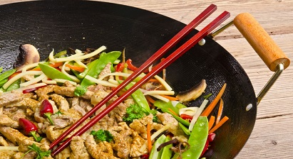 Can You Reheat Chinese Food? | Can You Reheat?